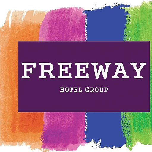 Free Way Hotel group